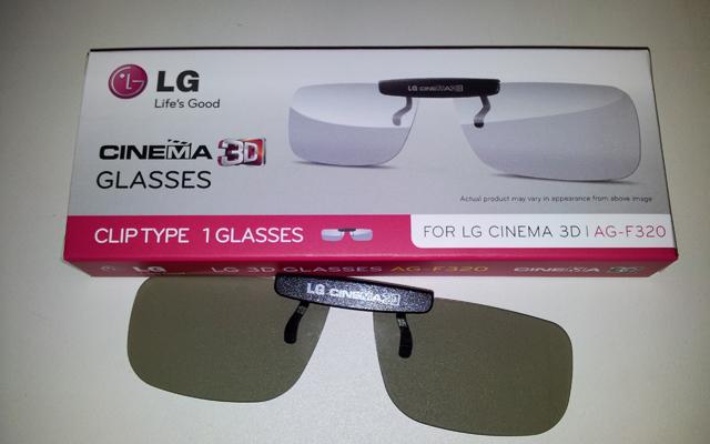 f7f483e084 gafas 3d graduadas