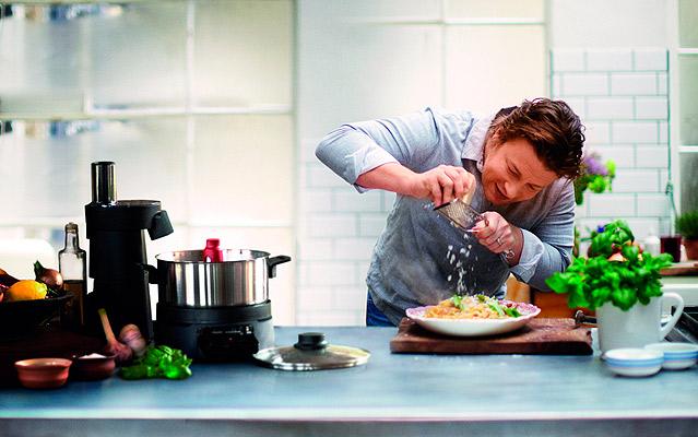 Jamieoliver2 for Cocina de jamie oliver