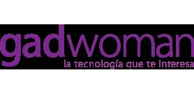 Gadwoman, mujeres y tecnología