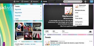 Gadwoman Twitter