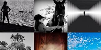 Instagramers Gallery