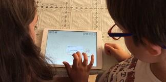 Scratch para niños
